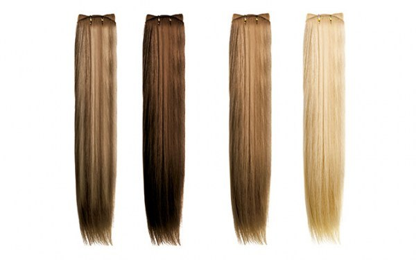 weft_extensions_600x800