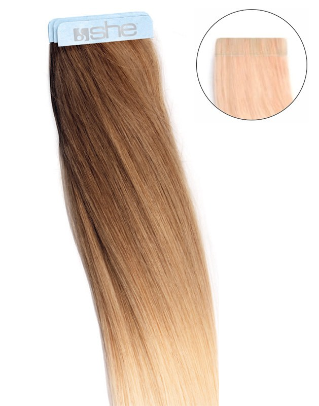 EXS_Tape_Extensions_ombre_Hickenbick_Hair